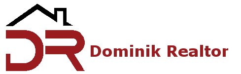 Dominik Realtor.Com